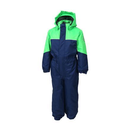 COLOR KIDS Overall Kazor Toucan Green