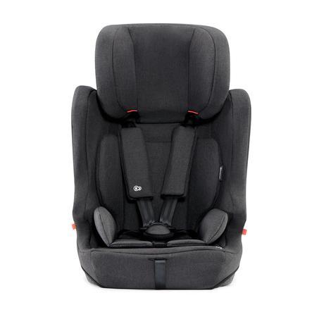Kinderkraft Fotelik samochodowy Fix2Go black