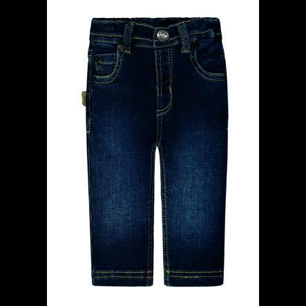 bellybutton Boys Jeans blue denim