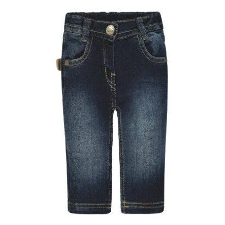 bellybutton Girl s Jeggings jean bleu