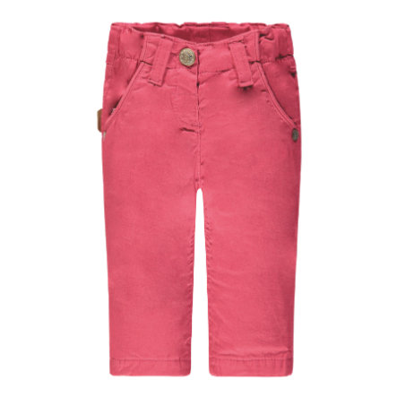bellybutton Girl s pantalon rose baroque