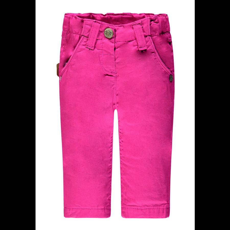 bellybutton Girl s pantalones rosa barroco