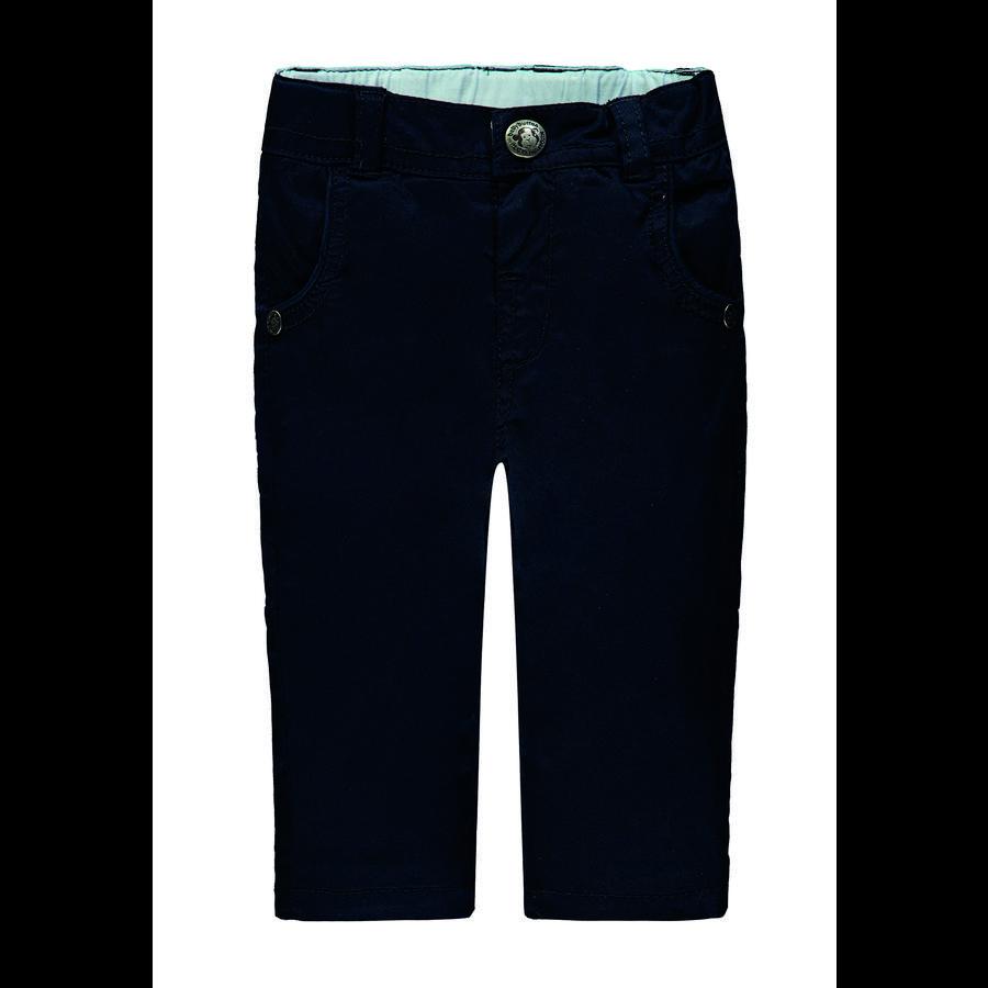 bellybutton  Chlapecké kalhoty námořnické sako