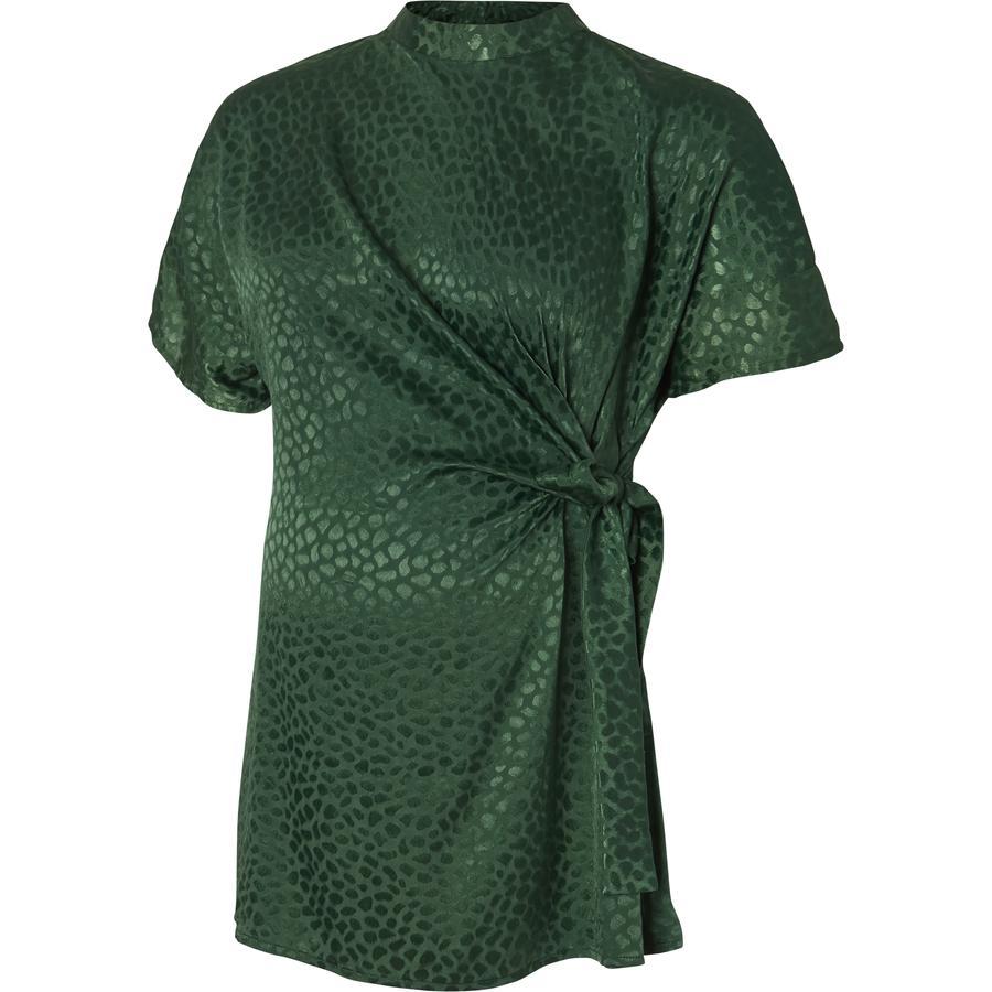 mamalicious Bluzka dla kobiet w ciąży MLNYDIA Eden