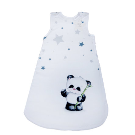 HERDING Premium-Schlafsack Panda