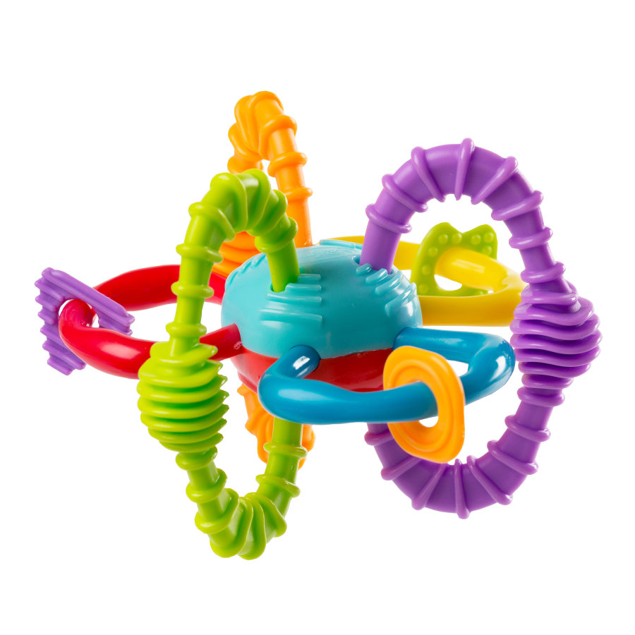 playgro Bend Twist Ball