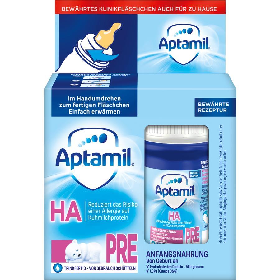 Aptamil Proexpert HA Pre trinkfertig 2 x 90 ml