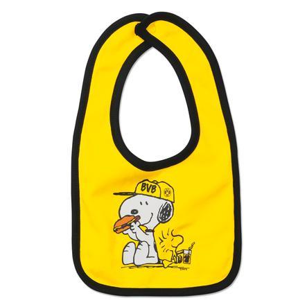 Bavoir BVB-Snoopy