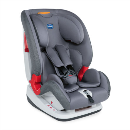 chicco Siège auto Youniverse groupe 1/2/3 Pearl
