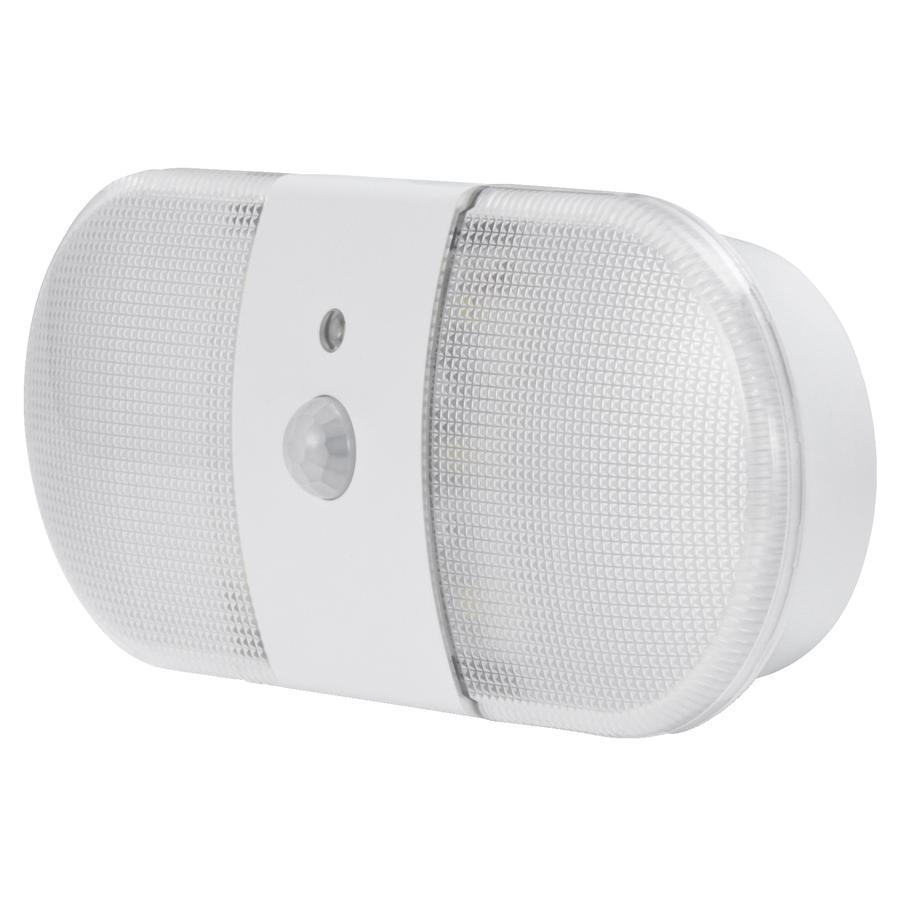 Alecto LED Orientierungslicht mit Sensor