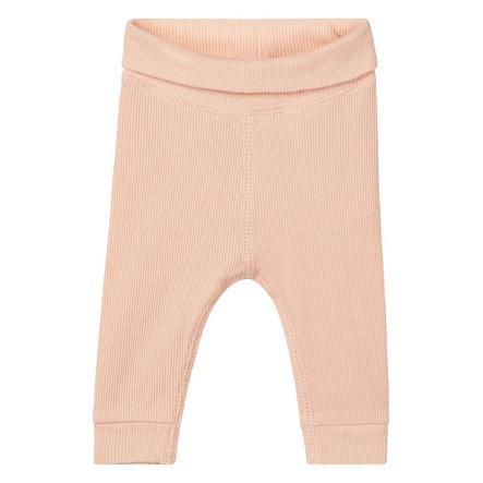 name it Pantaloni da sudore Walkre rosa nuvola rosa