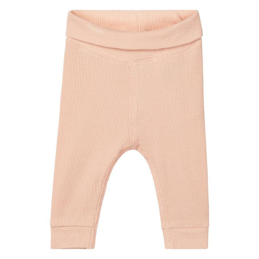 name it Sweatpants Walkre rosmoln