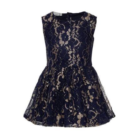 name it Dress Ralut mörk safir