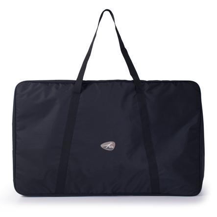 TFK Transporttaske til Joggster - sort - 2018