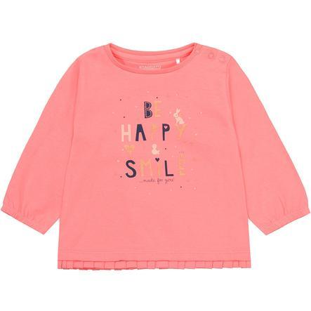 STACCATO Girl s Koszula soft różowa