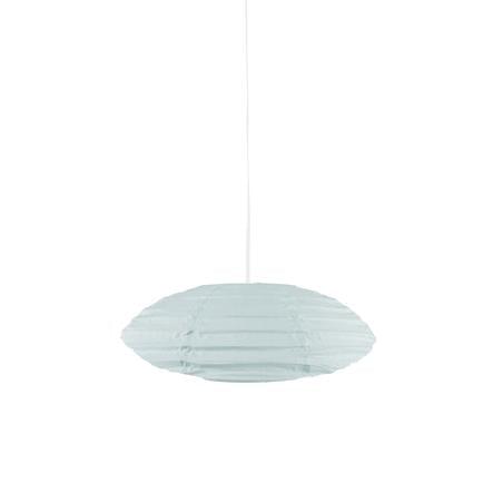 Kids Concept® Plafondlamp Edvin, groen