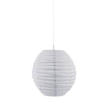 Kids Concept® Lampeskjerm Edvin, grå
