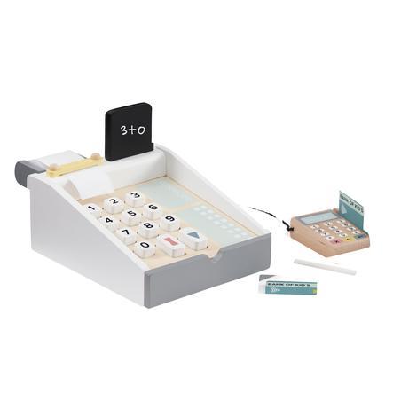 Kids Concept  caja