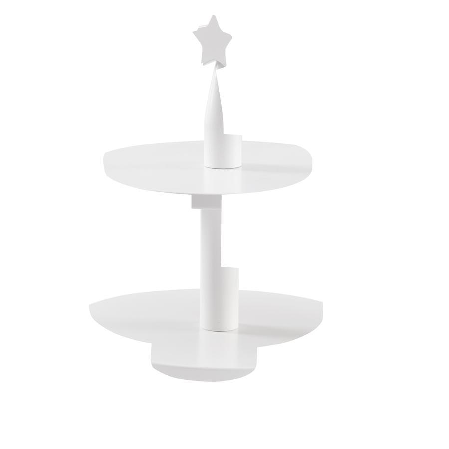 Kids Concept® taartstandaard