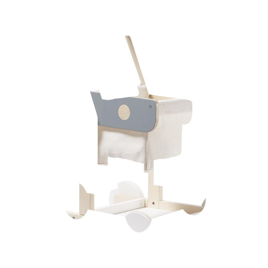 Kids Concept® Einkaufswagen