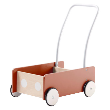 Kids Concept® Pchacz apricot