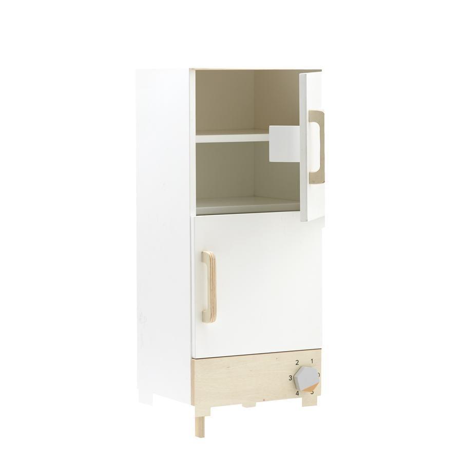 Kids Concept® Réfrigérateur enfant bois