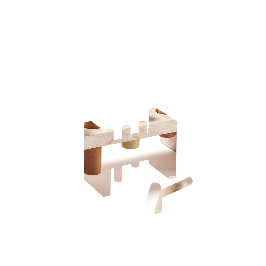 Kids Concept Hammer bench Neo