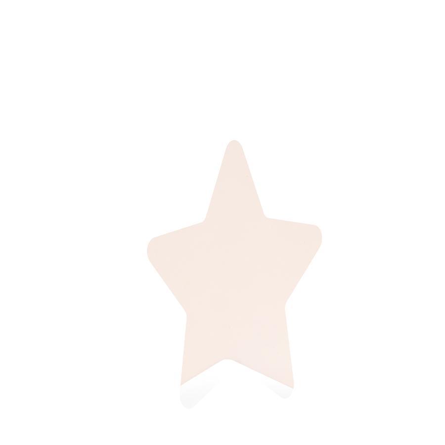 Kids Concept® Wandlampe Star