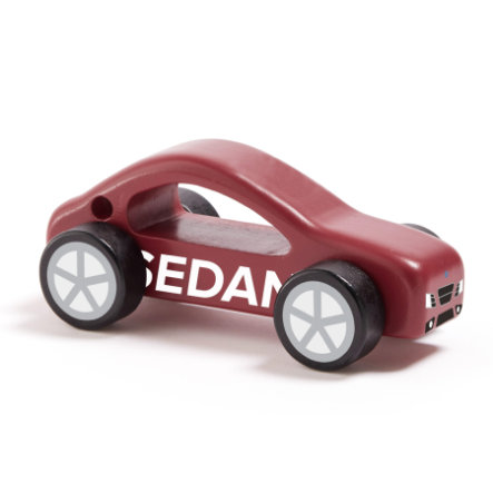 Kids Concept® Auto Aiden