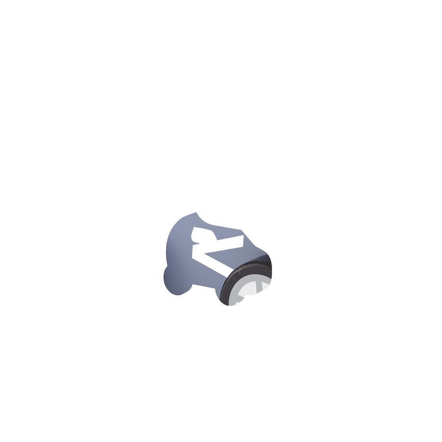Kids Concept® Auto SUV Aiden