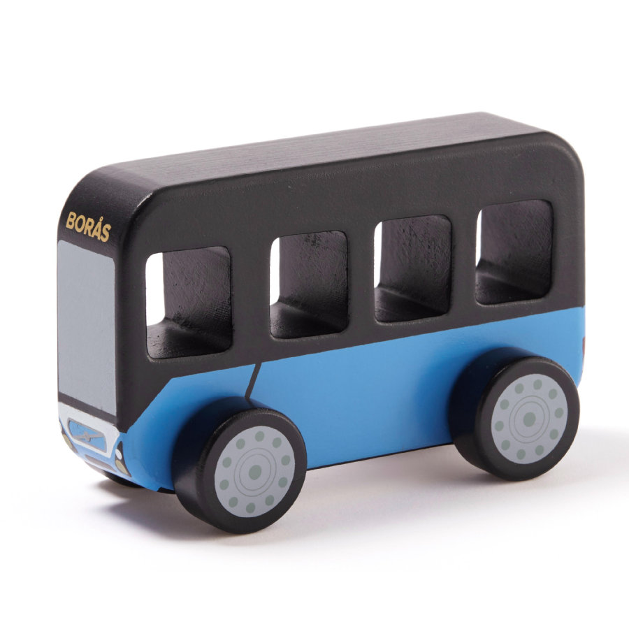 Kids Concept® Bus Aiden -