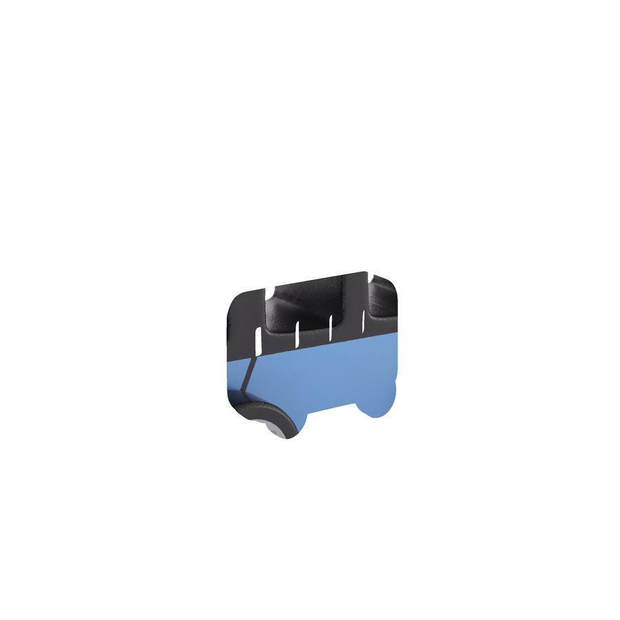 Kids Concept® buss Aiden