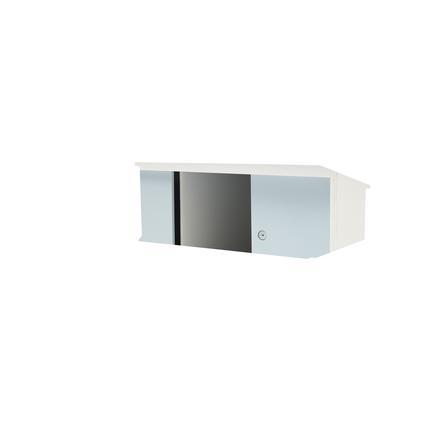 Kids Concept® Garaż Aiden