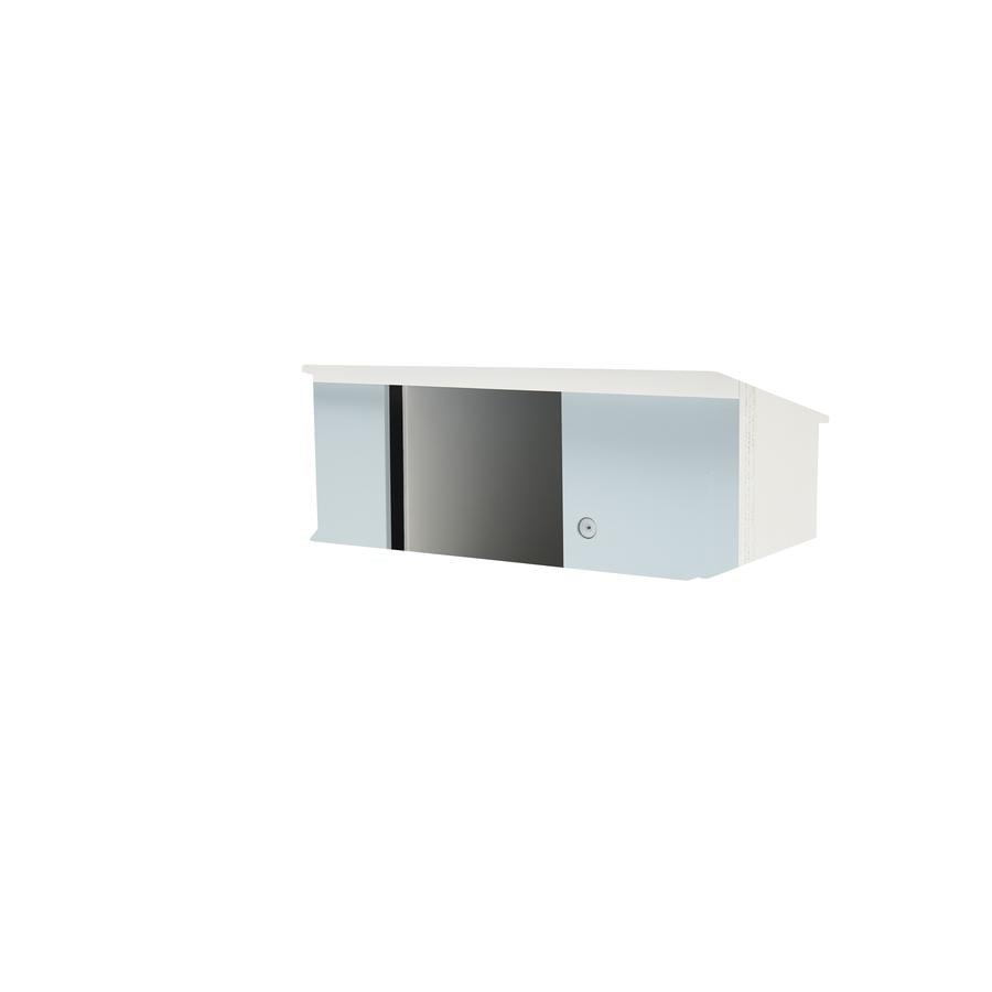 Kids Concept® Garage de stationnement Aiden bois