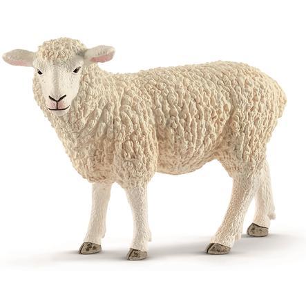 Schleich Figurine mouton 13882