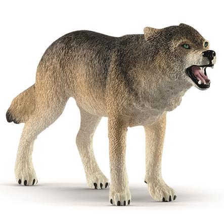 Schleich Wolf 14821