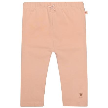 STACCATO  Girls Legíny pastelové blush