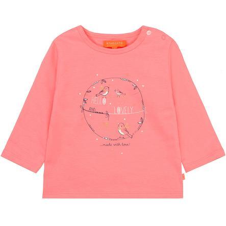 STACCATO Girls Sweatshirt soft pink