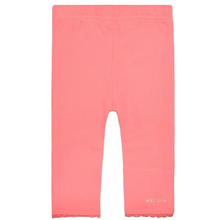 STACCATO tyttöjen Sweatleggings pehmeä vaaleanpunainen