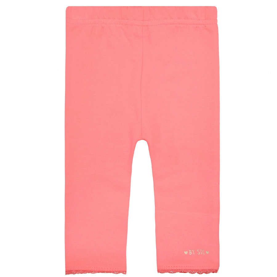 STACCATO  Girls Sweatleggings soft pink