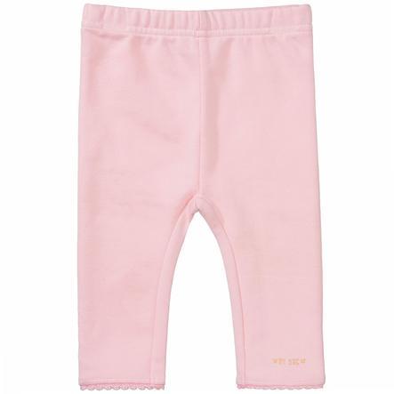 STACCATO Girls Sweatleggings blush rose
