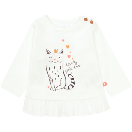 STACCATO Girl s Tunic offwhite