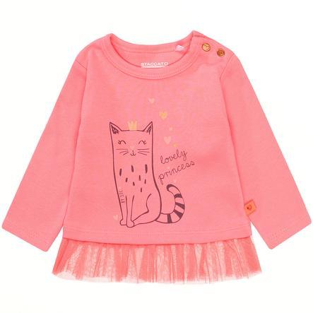STACCATO Girls Tunika soft pink