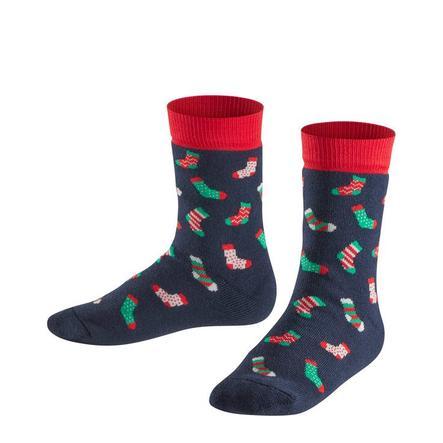 FALKE Socken SocksAllover