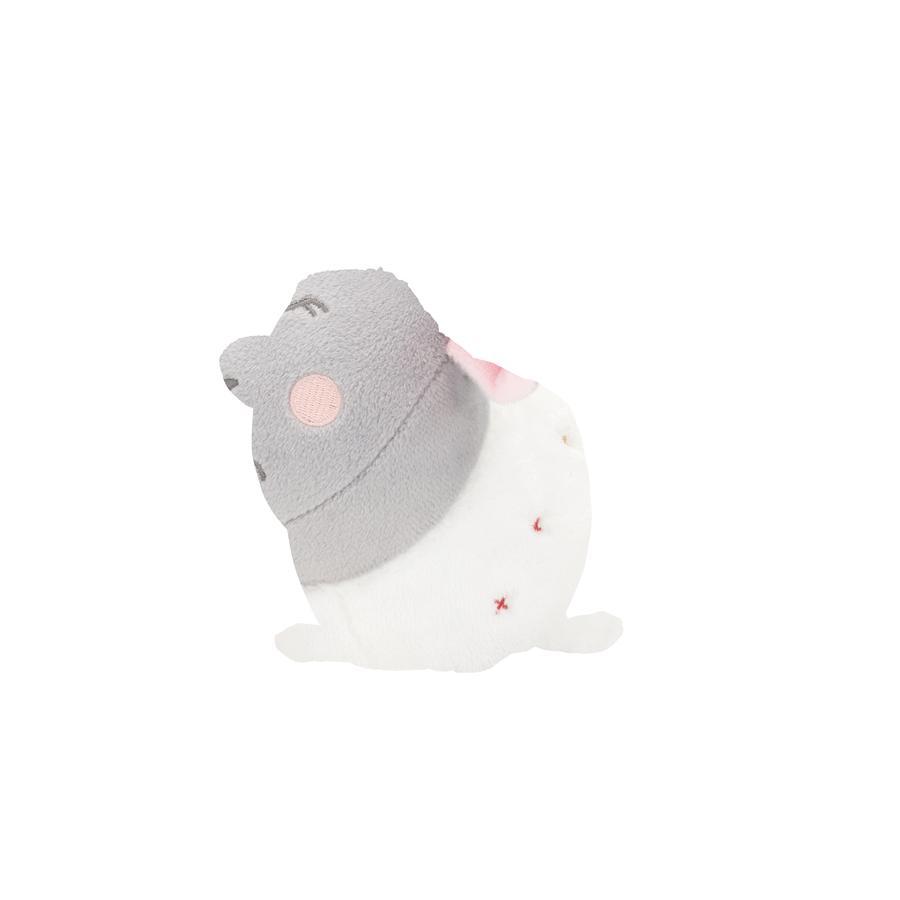 badabulle Nachtlicht Schaf