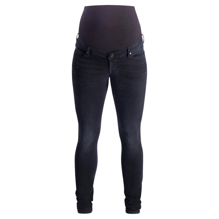 noppies gravid jeans Avi Black
