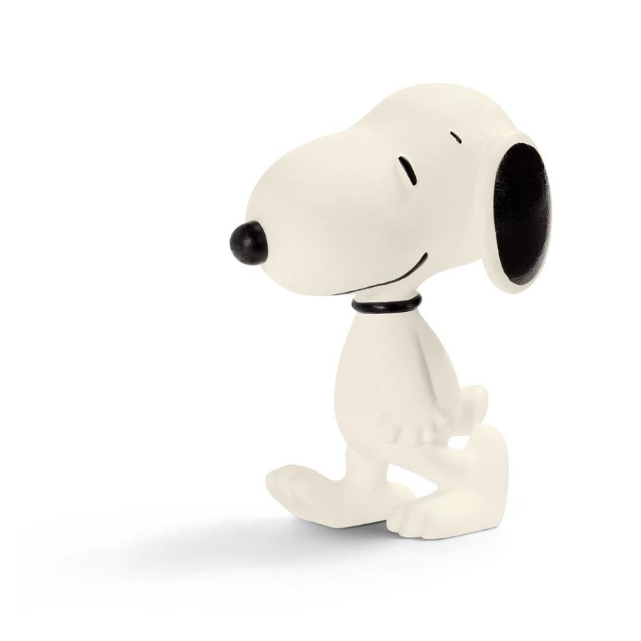 SCHLEICH Snoopy, idący 22001