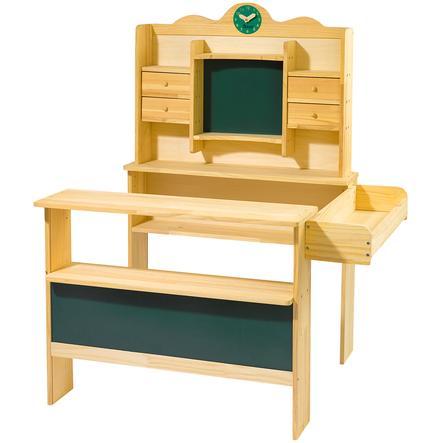 howa® winkeltje Uli met schoolbord
