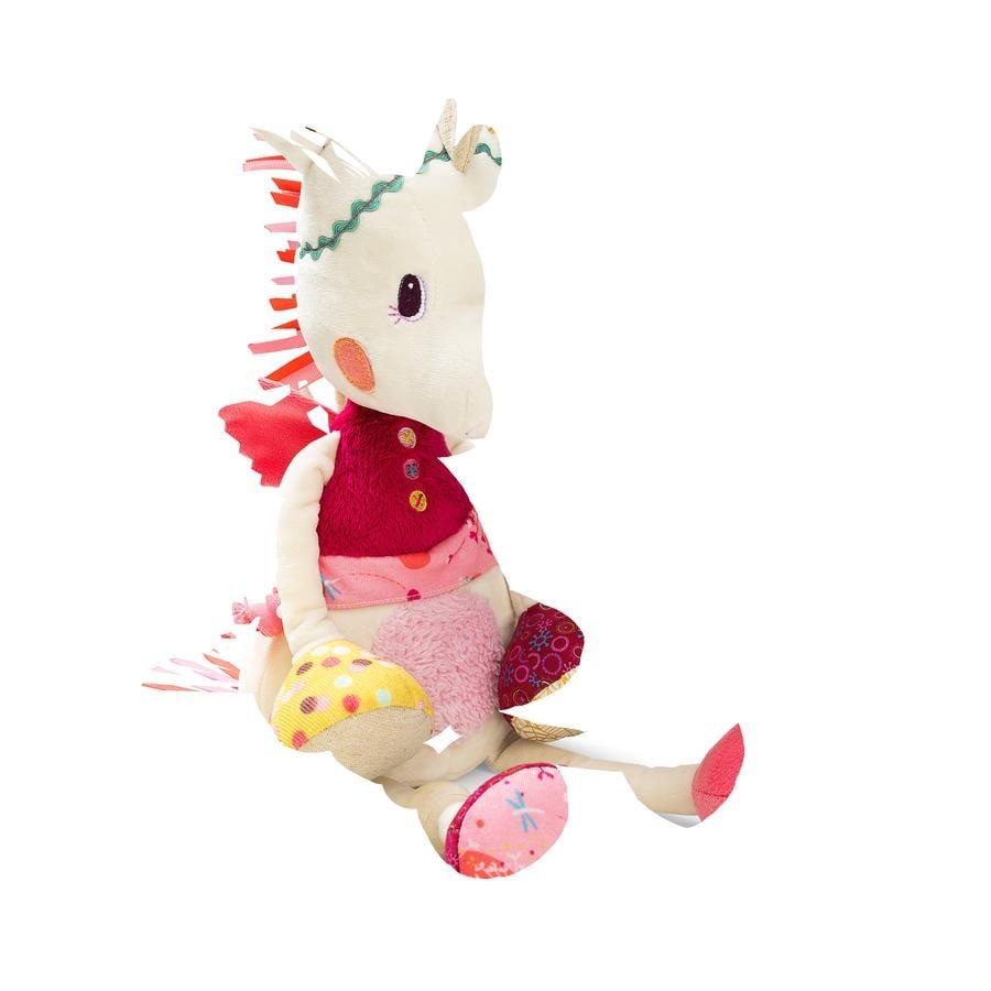 Lilliputiens Spieluhr mit Nachtlicht Louise