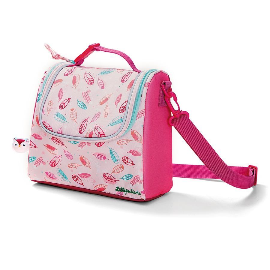 Lilliputiens Lunch Bag - Louise